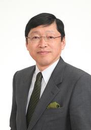 千森秀郎 | 弁護士法人 三宅法律...